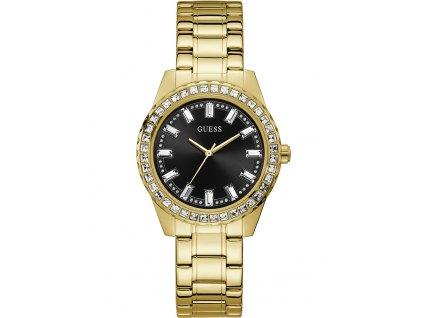 Dámské hodinky Guess GW0111L2 Sparkler