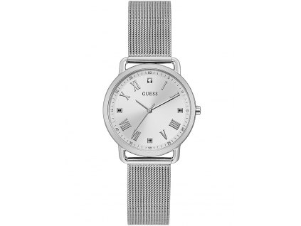 Dámské hodinky Guess GW0031L1 Avery