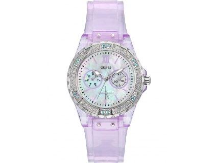 Dámské hodinky Guess GW0041L4 Limelight