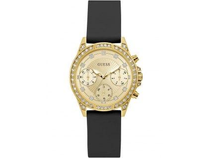Dámské hodinky Guess GW0222L1 Gemini