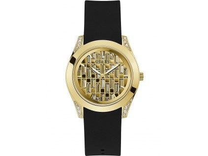 Dámské hodinky Guess GW0109L1 Clarity