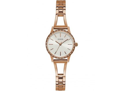 Dámské hodinky Guess GW0025L3 Lulu