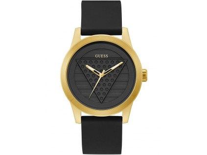 Pánské hodinky Guess GW0200G1 Driver