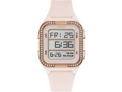 Dámské hodinky Guess GW0224L3 Asap