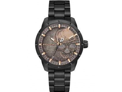 Pánské hodinky Police PL15715JSB.02M Neist
