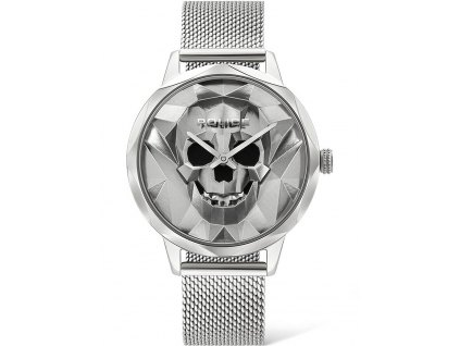 Dámské hodinky Police PL16074MS.04MM Anjar