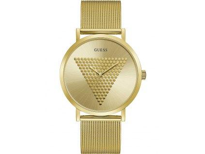 Hodinky Guess GW0049G1 Imprint