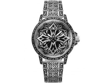Pánské hodinky Police PL15530JS.57AM Bronxdale