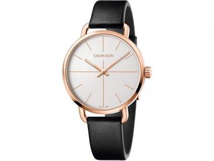 hodinky calvin klein k7b216c6