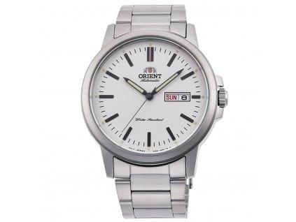 Pánské hodinky Orient RA-AA0C03S19B
