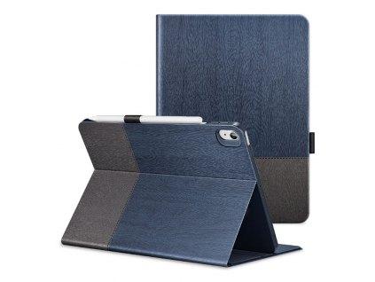 """ESR Urban Premium, blue gray - iPad Air 10.9"""""""