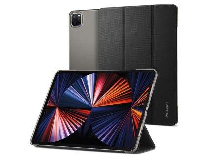 """Spigen Liquid Air Folio, black - iPad Pro 12.9"""" 21"""