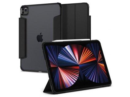 "Spigen Ultra Hybrid Pro, blk-iPad Pro 11"" 21/20/18"
