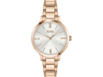 Dámské hodinky Hugo Boss 1502582 Faith