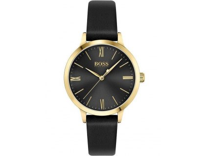 Dámské hodinky Hugo Boss 1502595 Faith