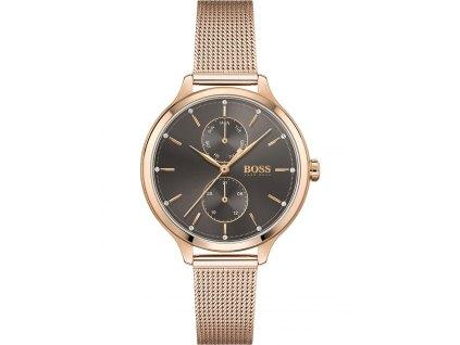 Dámské hodinky Hugo Boss 1502536 Purity