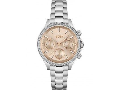 Dámské hodinky Hugo Boss 1502565 Hera