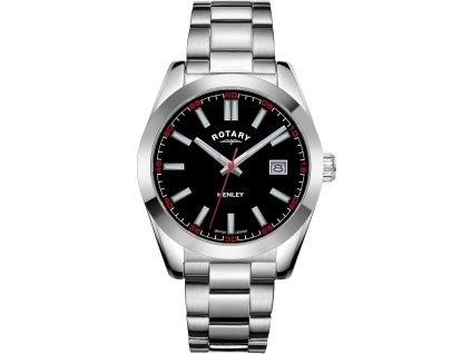 Pánské hodinky Rotary GB05180/04 Henley
