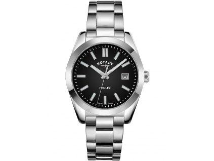 Dámské hodinky Rotary LB05180/04 Henley