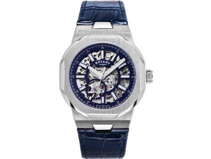 Pánské hodinky Rotary GS05415/05 Regent
