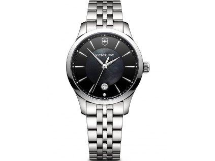 Dámské hodinky Victorinox 241751 Alliance Small