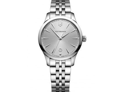 Dámské hodinky Victorinox 241828 Alliance Small