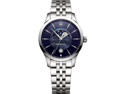 Dámské hodinky Victorinox 241752 Alliance Small