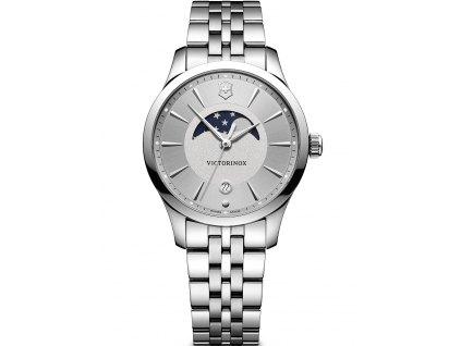 Dámské hodinky Victorinox 241833 Alliance Small