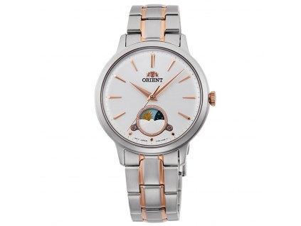 Dámské hodinky Orient RA-KB0001S10B