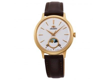 Dámské hodinky Orient RA-KB0003S10B