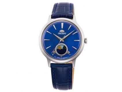 Dámské hodinky Orient RA-KB0004A10B