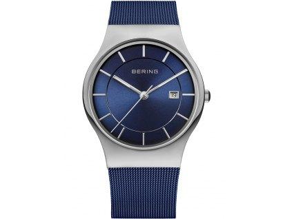 Pánské hodinky Bering 11938-303 Classic