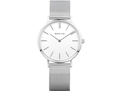 Dámské hodinky Bering 14134-004 Classic