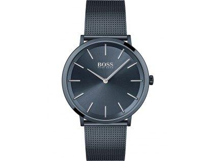 Pánské hodinky Hugo Boss 1513827 Skyliner