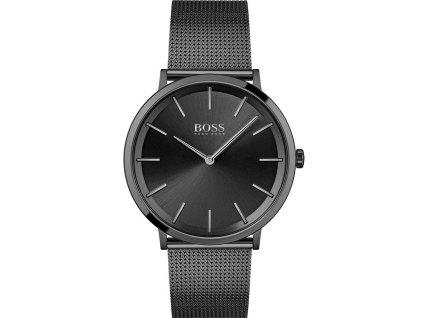 Pánské hodinky Hugo Boss 1513826 Skyliner