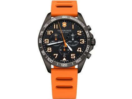 Pánské hodinky Victorinox 249163.1 Fieldforce