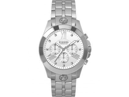 Pánské hodinky Versus VSPBH5620 Lion