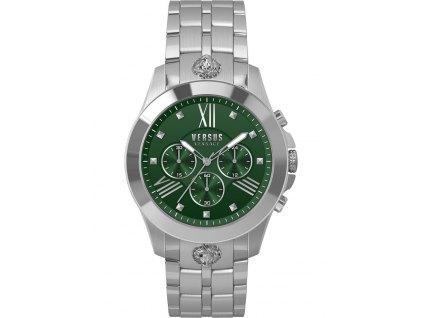 Pánské hodinky Versus VSPBH5720 Lion