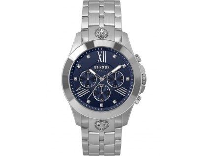 Pánské hodinky Versus VSPBH5820 Lion