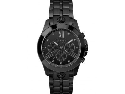 Pánské hodinky Versus VSPBH6320 Lion