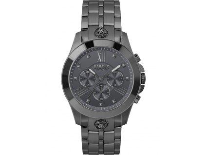 Pánské hodinky Versus VSPBH6220 Lion