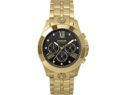 Pánské hodinky Versus VSPBH6020 Lion