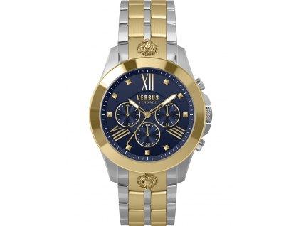 Pánské hodinky Versus VSPBH5920 Lion