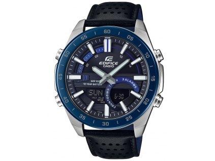 Pánské hodinky Casio ERA-120BL-2AVEF Edifice