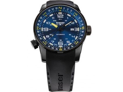 Pánské hodinky Traser H3 109742 P68 Pathfinder