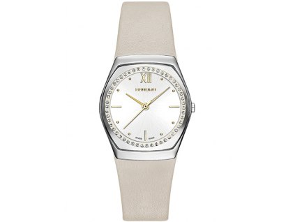 Dámské hodinky Hanowa 16-6062.04.001.02 Elena