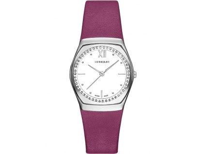Dámské hodinky Hanowa 16-6062.04.001.13 Elena