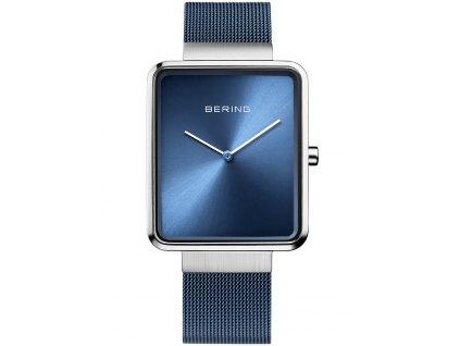 Pánské hodinky Bering 14533-307
