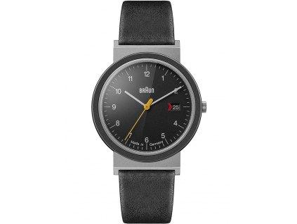 Pánské hodinky Braun AW 10 EVO