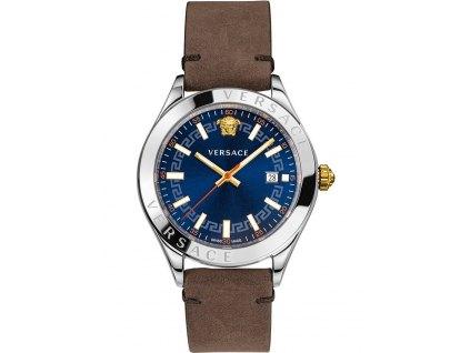 Pánské hodinky Versace VEVK00220 Hellenyium